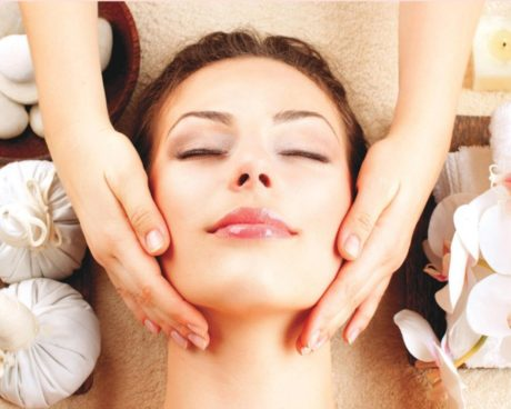 susurrus-spa-feature-thai-stem-facial